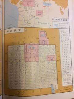 map IMG_1879.JPG